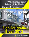 Brazil Sig Serigrafia Future Textil