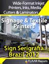 Brazil Sig Serigrafia Future Textil