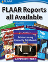 All Available FLAAR Reports