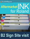 Aftermarket_ink_for_Roland_printers_by_SAM*INK,_B2_Signs_site-visit_case_study