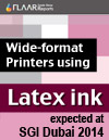 Aftermarket_ink_for_HP_DesignJet_and_Scitex_latex_printers_by_SAM*INK,_B2_Signs_site-visit_case_study