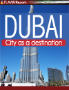 Dubai_City_as_a_Destination