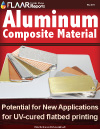 Aluminum Composite Material Potential for new applications for UV