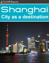 Shanghai City as a destination