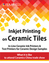 Ceramics China 2013 FLAAR Reports wide format printers