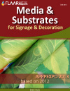 Media and Subtraces