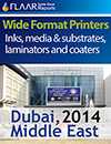 SGI-Sign-Graphic-Imaging-Dubai-Middle-East-2014-uv-cured-printers-textile-inks-media-flatbed-cutters-prepare-for-exhibitor-list-2015