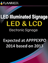 Honeycomb Sandwich Board Exhibitor List What to expect at APPPEXPO 2013