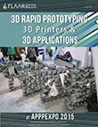 APPPEXPO-2015-3D-printers-3D-signage-rapid-prototypers-additive-manufacturing-FLAAR-Reports