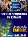 Serie de Seminarios en Español
