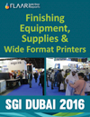 SGI Dubai 2016 general introduction FLAAR Reports by Nicholas Hellmuth