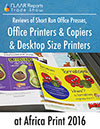 SIGN_Africa_2016_office-copiers_short-run_digital_presses_toner_printers_reviews_evaluation_test_FLAAR_Reports