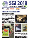 SGI-2018-Dubai-3rd-day-Hellmuth-FLAAR-article-T-shirt-printer-reviews