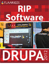 drupa 2012 RIP