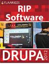 drupa 2012 RIP