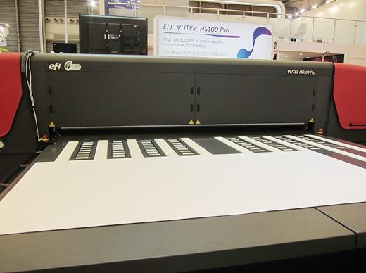 Dilli Neo Deluxe UVD-2506(W) printer