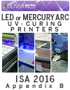 ISA 2016-UV-Mercury-Arc-LED-Appendix-B-FLAAR Reports 2