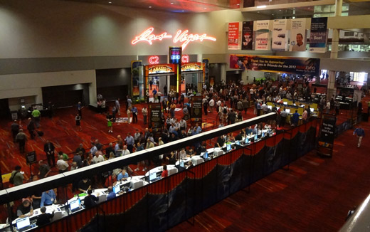SGIA-2012-entrance_registration-las-vegas