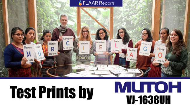 Testing-Print-Quality-and-Color-Quality-of-the-Mutoh-VJ-1638UH-UV-curing-wide-format-inkjet-printer