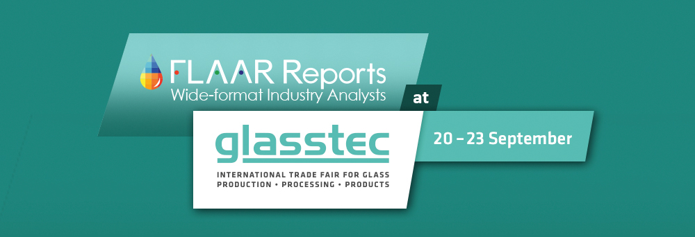 To-learn-how-to-print-on-glass-consider-attending-Glasstec 2