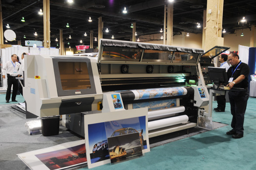 Tepede Teckwin TeckStorm R UV flatbed printer reviews
