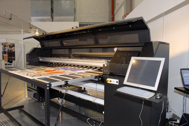 Neolt SuperJet 2500 printer