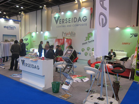 Verseidag_booth_media-dubai-flaar-SGI-2013-images.jpg