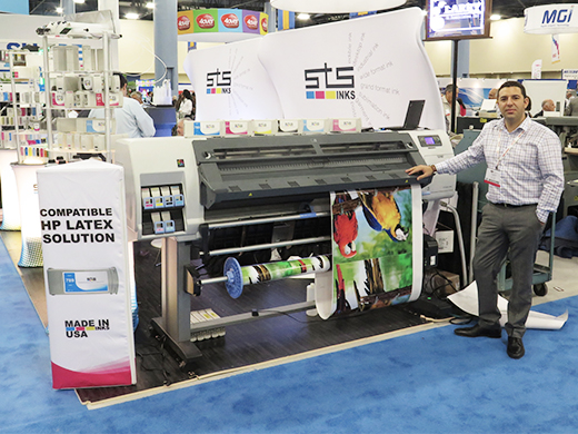 STS-inks-booth-GOA-2014