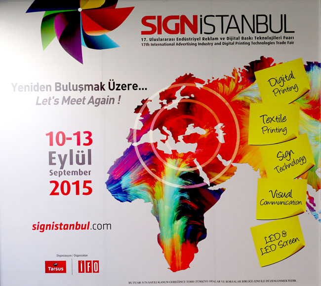 sign-istanbul-2015-banner