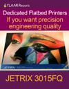 InkTec Jetrix 3015 FQ