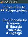 Introduction_to_polypropolyne
