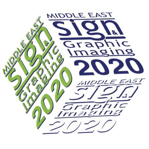 SGI-2020-Dubai-tradeshow