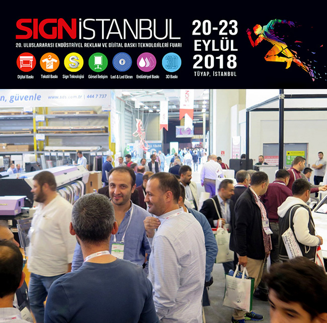 1-Sign-Istanbul-2017-general-view-6592-W