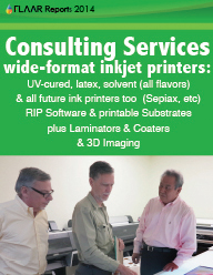 Consulting-end-users-all-printers-2015-FLAAR-Reports-Nicholas-Hellmuth PRINT