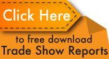 banner-free-trade-show