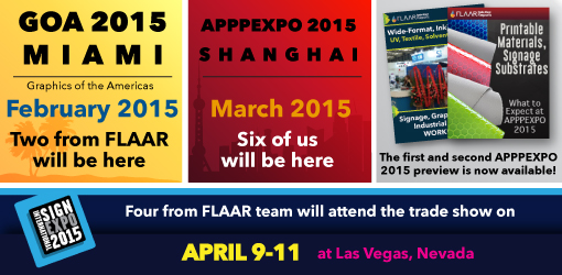 banners-2015-tradeshows