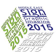 SGI Dubai 2015