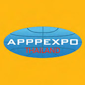 APPPEXPO-THAILAND-2018-FLAAR-Reports