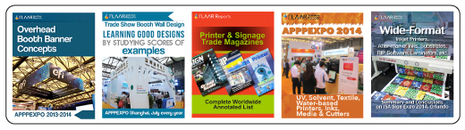 Banner ISA covers 2014