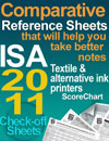 Comparative_Reference_Sheets_ISA_2011_Textile_Printers_ScoreChart