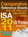 Comparative_Reference_Sheets_ISA_2011_UV_Printers_ScoreChart