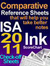 Comparative_Reference_Sheets_ISA_2011__Ink_ScoreChart