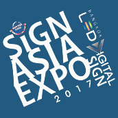 SIGN-Asia-Expo-2018-FLAAR-Reports