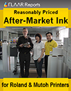 Comparative reviews evaluations and price, Sam Ink, getting to know ink companies