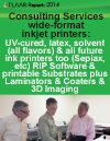 Consulting Services For end User