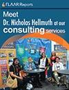 Meet Dr. Nicholas Hellmuth at Sign Africa, SGIA Las Vegas, VISCOM Italy, Reklama Moscow, Ceramic Printing Expo Italy, Glass Printing Expo Germany, KoSign Korea, Sign Istanbul